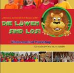 Loewen1.png